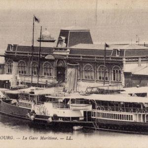 gare_maritime_1912