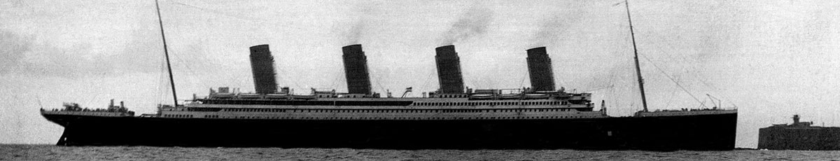 panoramique-titanic