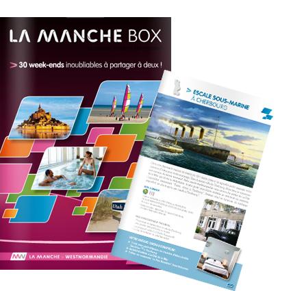 manche-box-2015