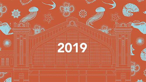 LCDLM-carte voeux 2019-recto