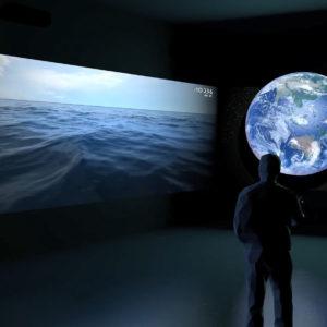 Séquence Planète Océan ©Films d'Ici