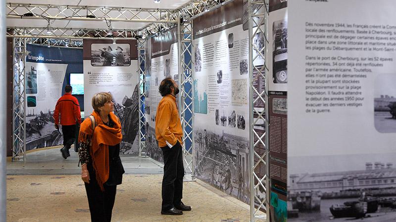 expo-cherbourg44-12