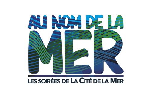 Au nom des enfants de la mer (French Edition)