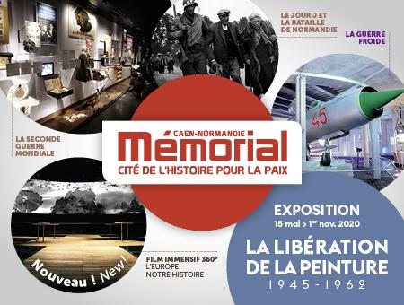 Encart_450x340px_CitedelaMer_Memorial