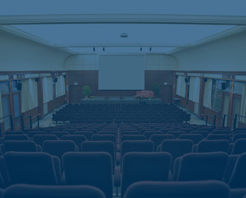 pave-auditorium